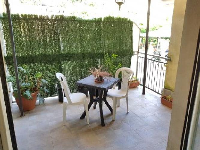 https://www.progettocasa1.it/immagini_immobili/04-09-2019/appartamento-vendita-colleferro-roma-via-giuseppe-di-vittorio-64-929.jpg