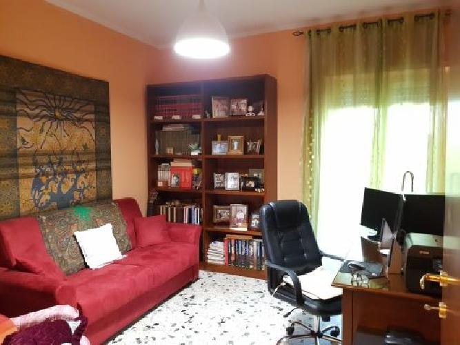 https://www.progettocasa1.it/immagini_immobili/04-09-2019/appartamento-vendita-colleferro-roma-via-giuseppe-di-vittorio-64-930.jpg