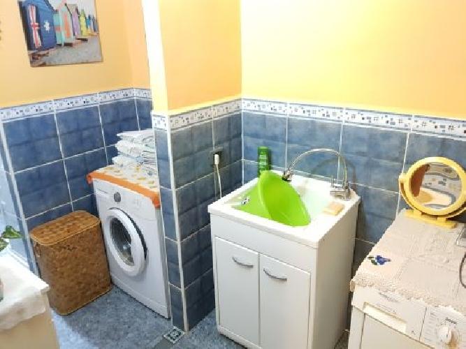 https://www.progettocasa1.it/immagini_immobili/04-09-2019/appartamento-vendita-colleferro-roma-via-giuseppe-di-vittorio-64-932.jpg
