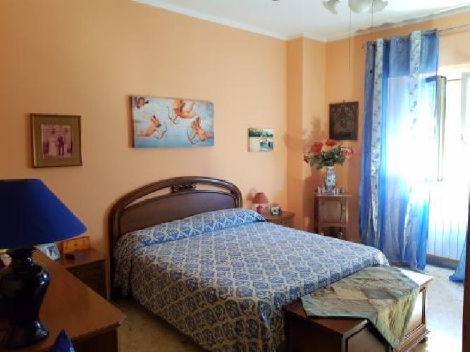 https://www.progettocasa1.it/immagini_immobili/04-09-2019/appartamento-vendita-colleferro-roma-via-giuseppe-di-vittorio-64-934.jpg