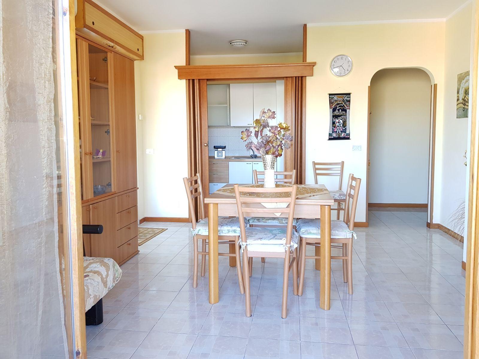 http://www.progettocasa1.it/immagini_immobili/04-10-2017/appartamento-vendita-colleferro-roma-via-delle-betulle-36-485.jpg