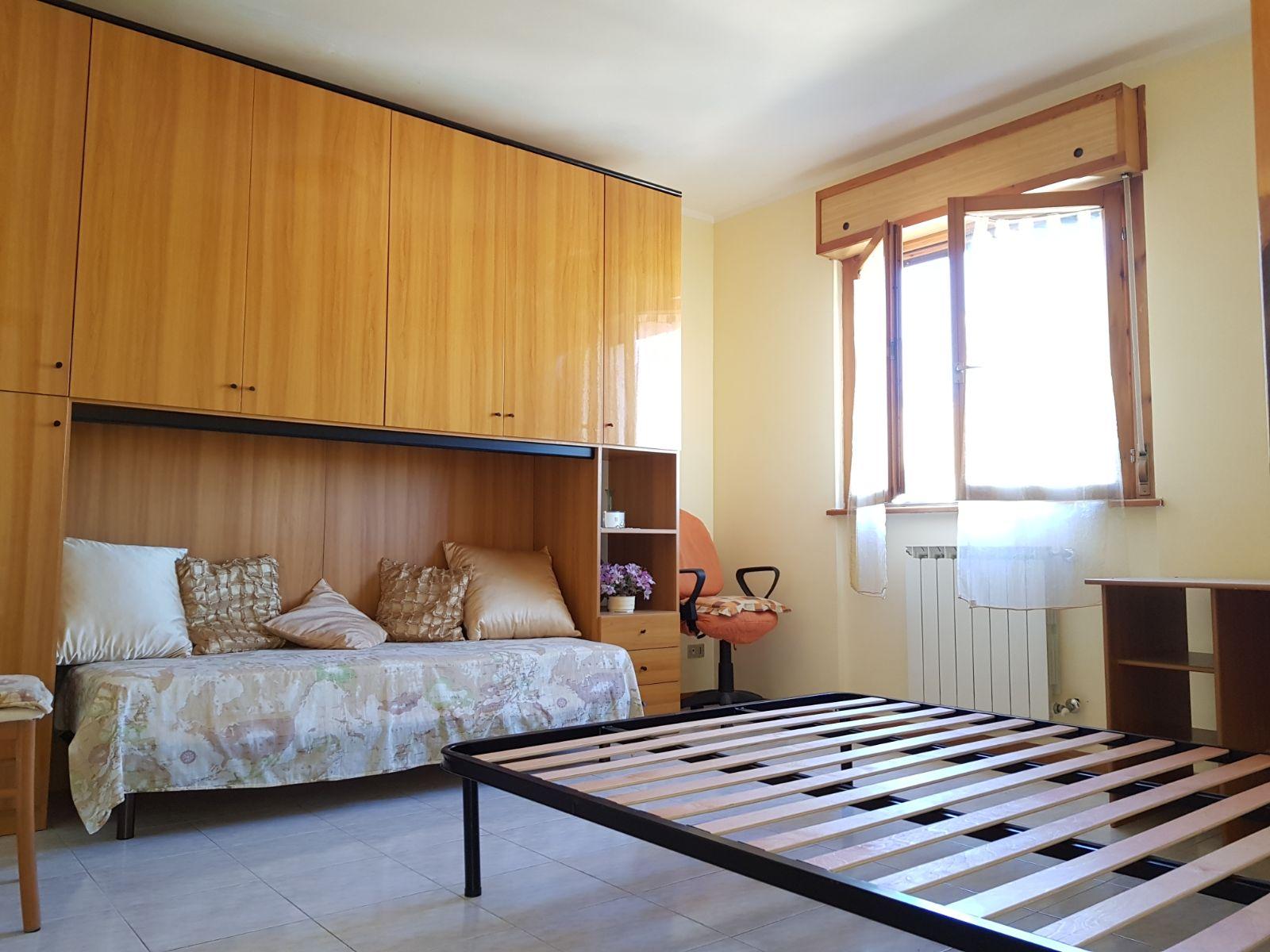 http://www.progettocasa1.it/immagini_immobili/04-10-2017/appartamento-vendita-colleferro-roma-via-delle-betulle-36-486.jpg