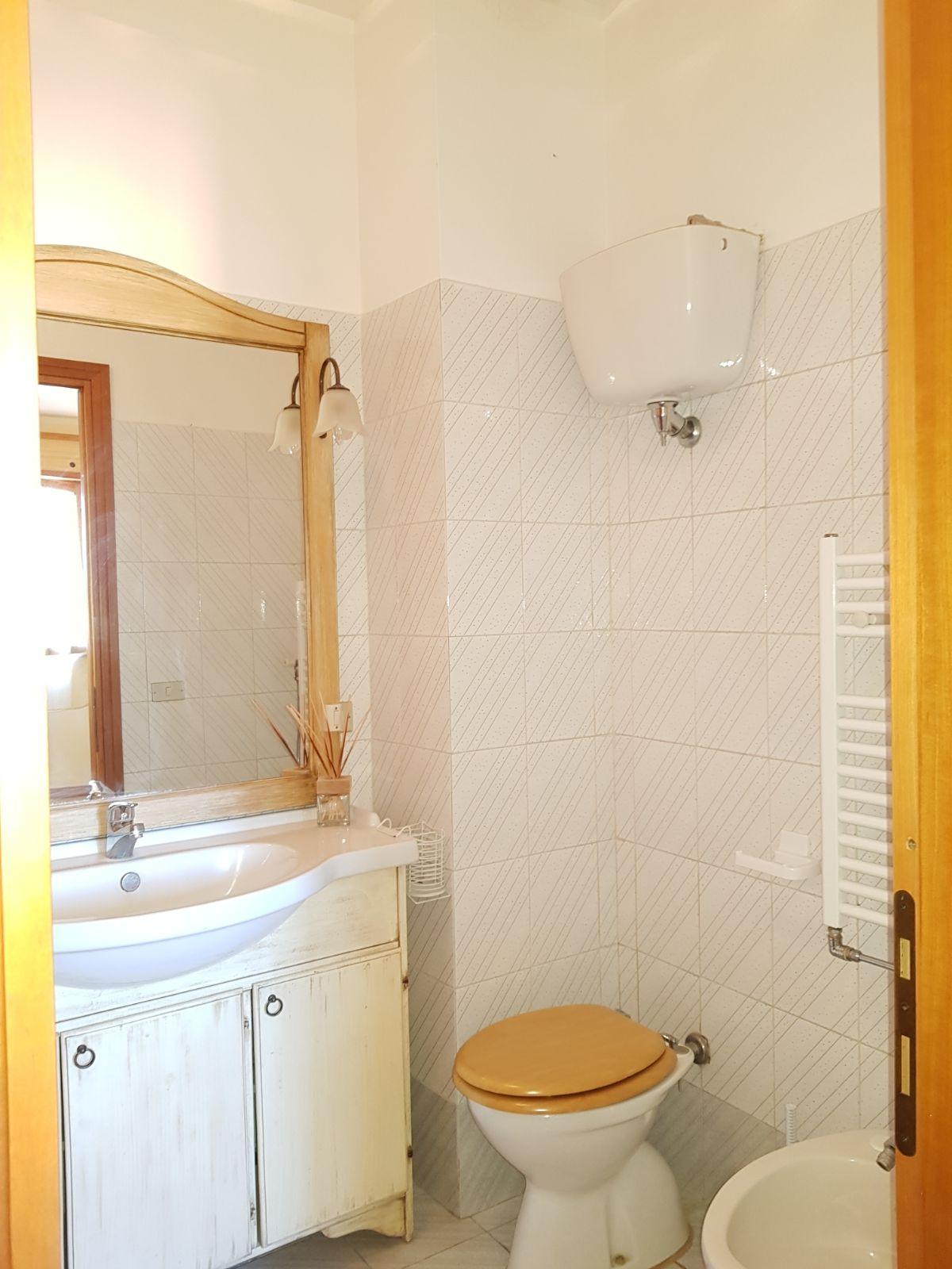 http://www.progettocasa1.it/immagini_immobili/04-10-2017/appartamento-vendita-colleferro-roma-via-delle-betulle-36-487.jpg