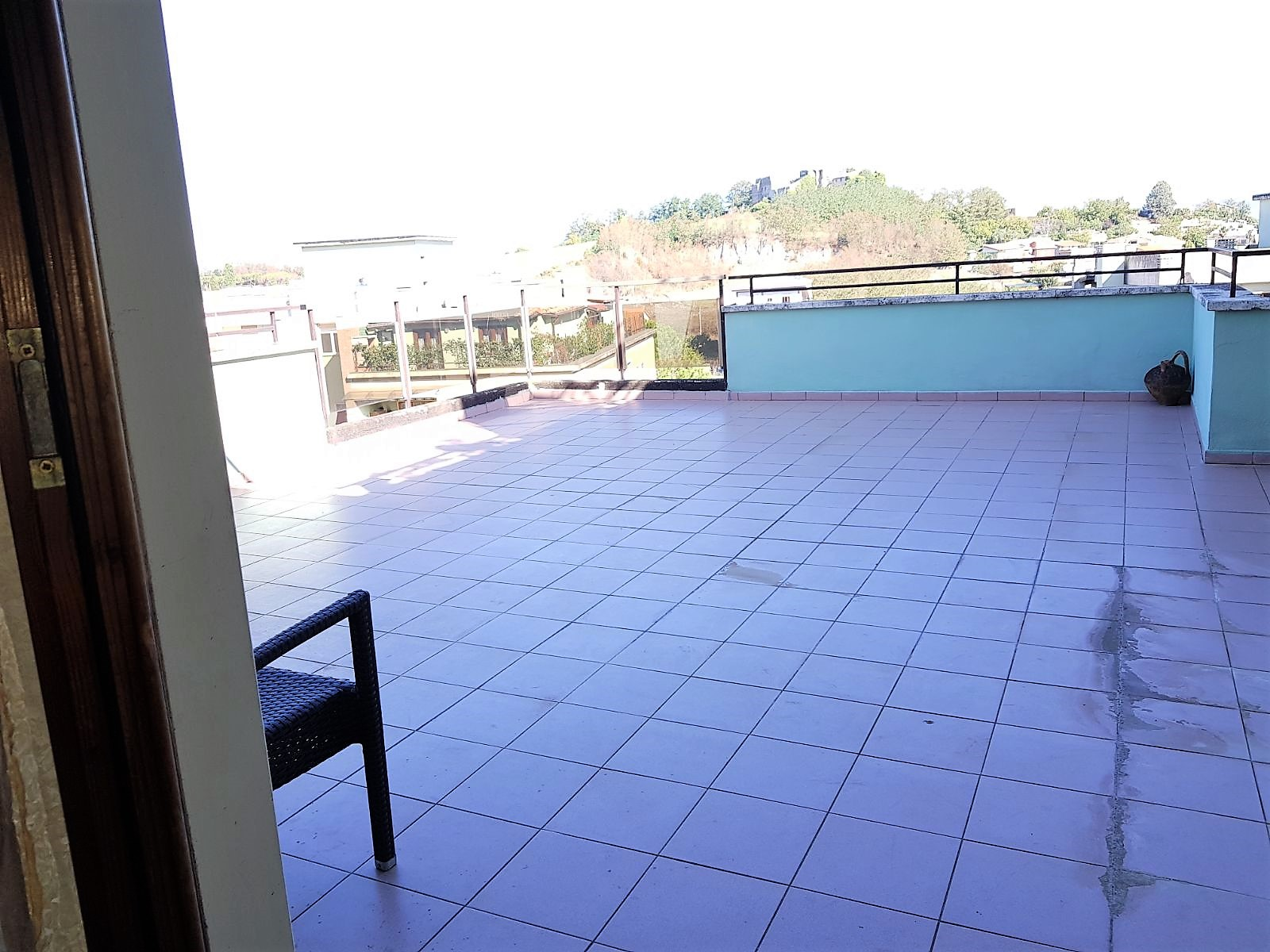 http://www.progettocasa1.it/immagini_immobili/04-10-2017/appartamento-vendita-colleferro-roma-via-delle-betulle-36-489.jpg