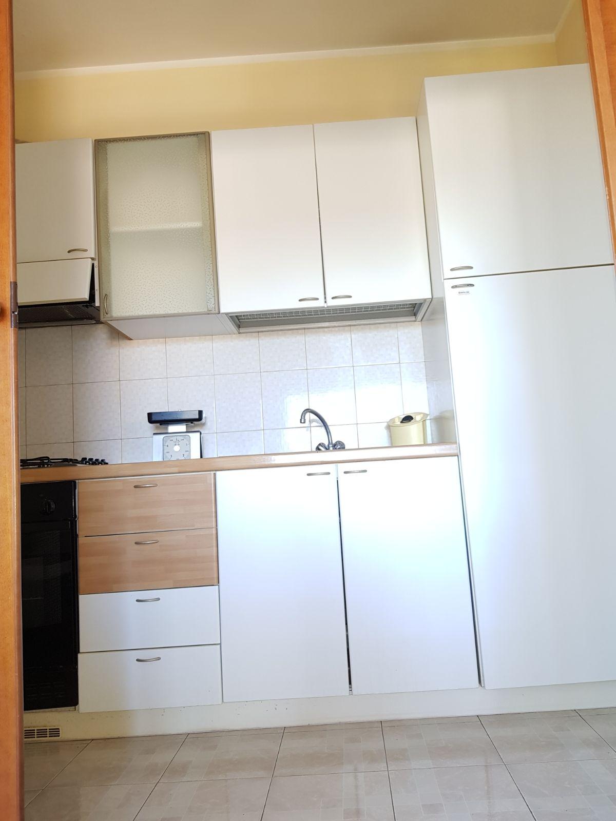 http://www.progettocasa1.it/immagini_immobili/04-10-2017/appartamento-vendita-colleferro-roma-via-delle-betulle-36-685.jpg