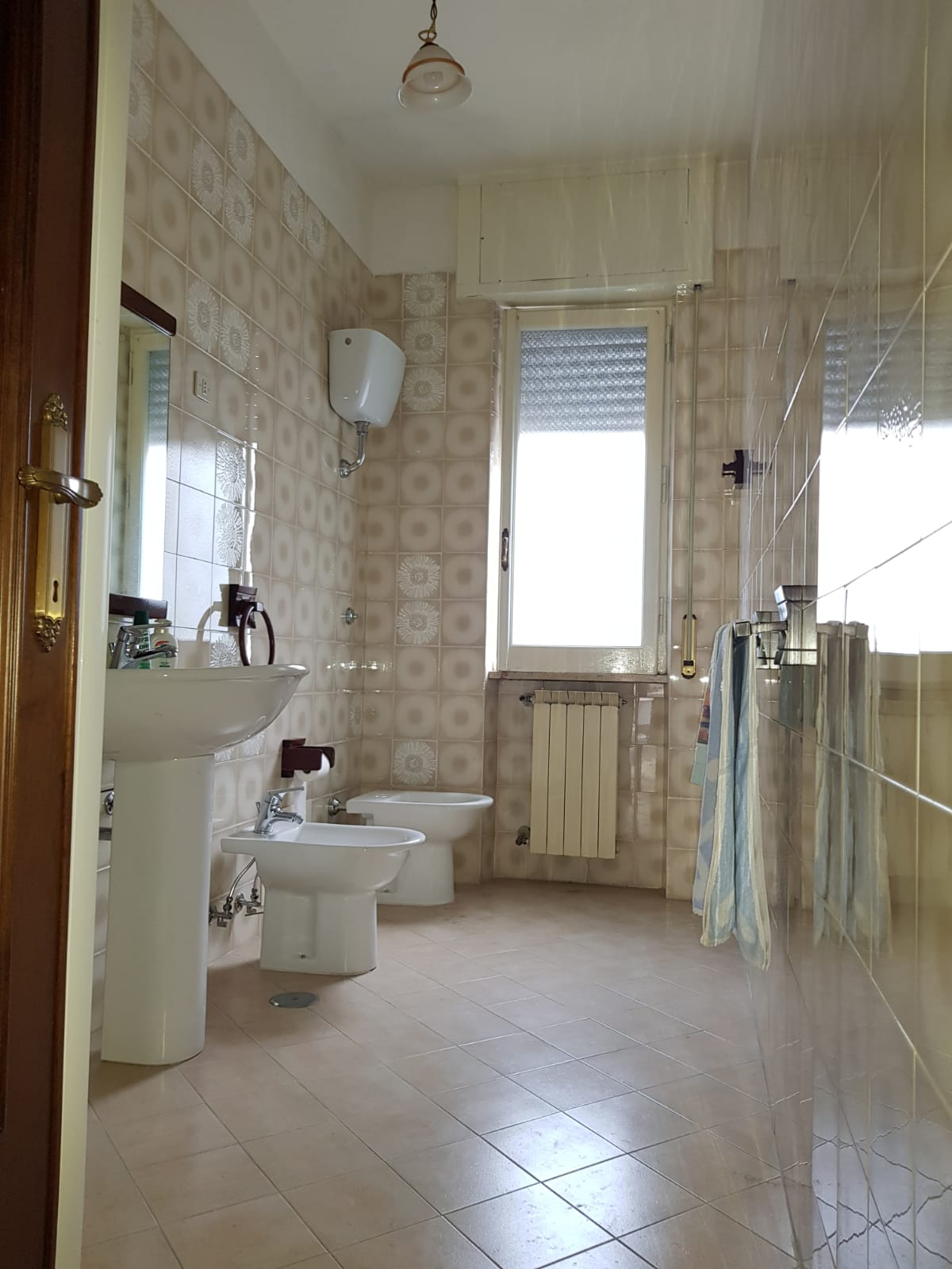 https://www.progettocasa1.it/immagini_immobili/04-10-2019/appartamento-vendita-colleferro-roma-via-salvo-dacquisto-19-343.jpg