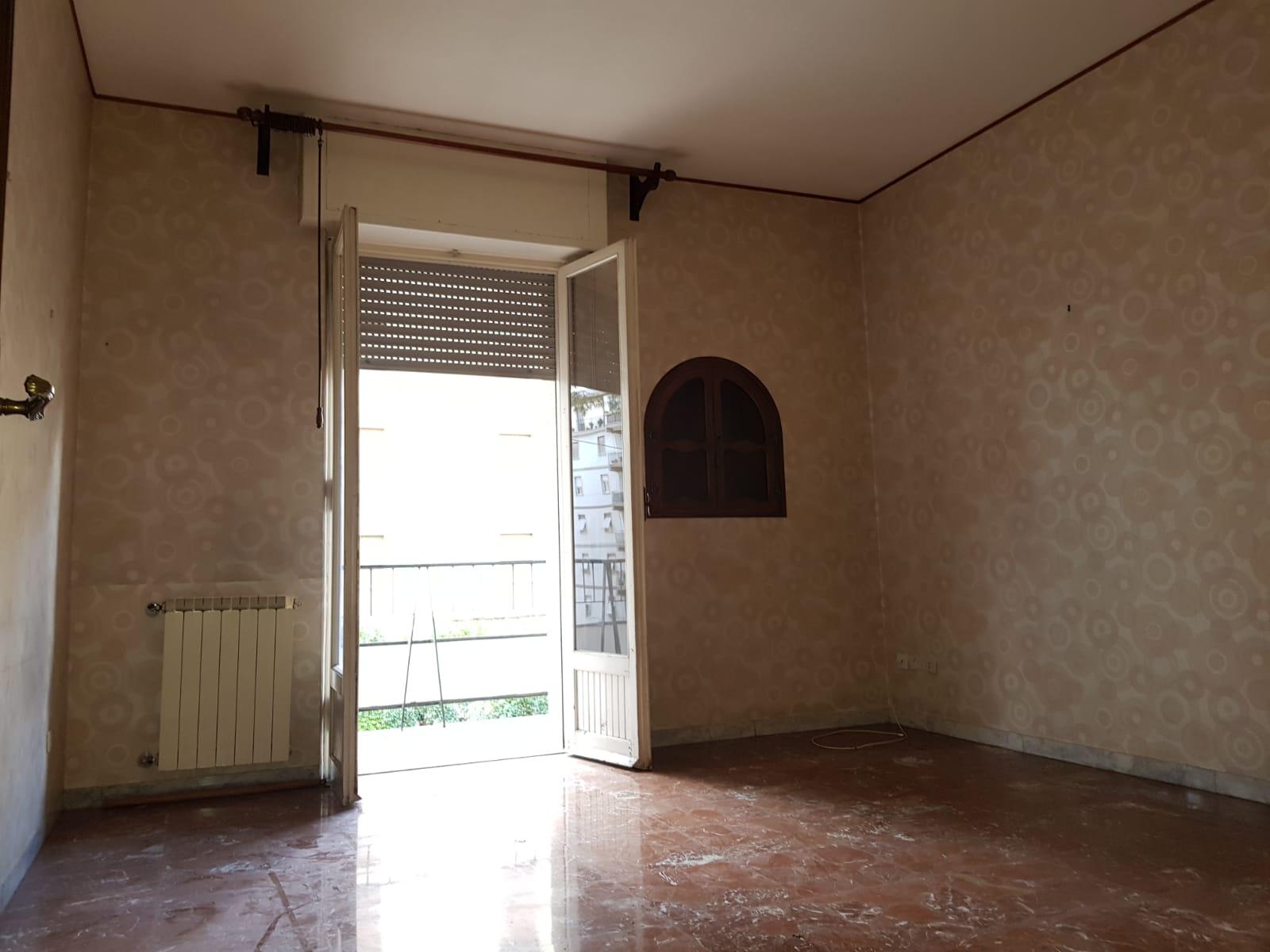 https://www.progettocasa1.it/immagini_immobili/04-10-2019/appartamento-vendita-colleferro-roma-via-salvo-dacquisto-19-346.jpg