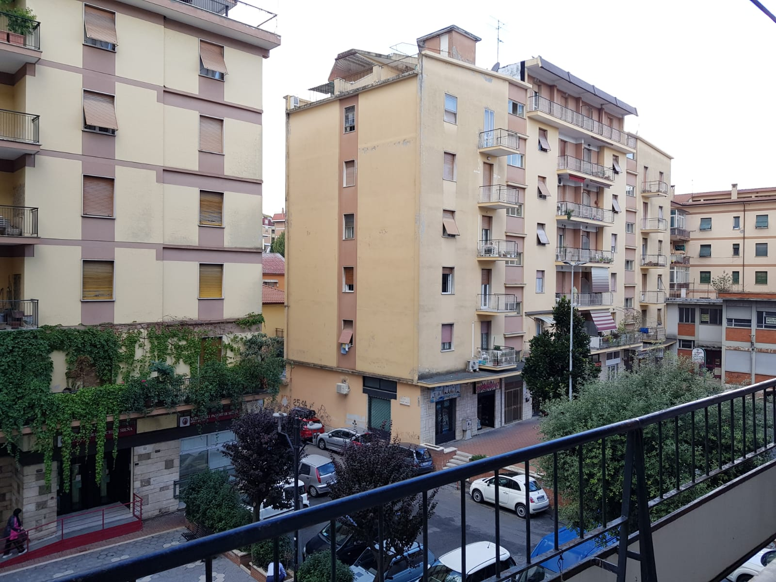 https://www.progettocasa1.it/immagini_immobili/04-10-2019/appartamento-vendita-colleferro-roma-via-salvo-dacquisto-19-632.jpg