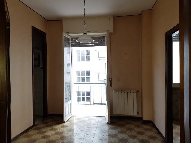 https://www.progettocasa1.it/immagini_immobili/04-10-2019/appartamento-vendita-colleferro-roma-via-salvo-dacquisto-19-758.jpg