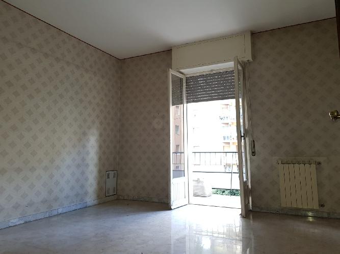 https://www.progettocasa1.it/immagini_immobili/04-10-2019/appartamento-vendita-colleferro-roma-via-salvo-dacquisto-19-759.jpg
