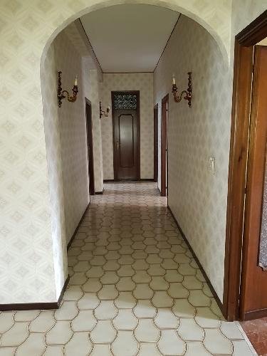 https://www.progettocasa1.it/immagini_immobili/04-10-2019/appartamento-vendita-colleferro-roma-via-salvo-dacquisto-19-762.jpg