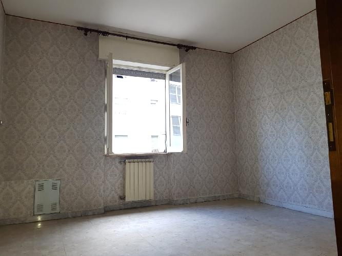 https://www.progettocasa1.it/immagini_immobili/04-10-2019/appartamento-vendita-colleferro-roma-via-salvo-dacquisto-19-765.jpg