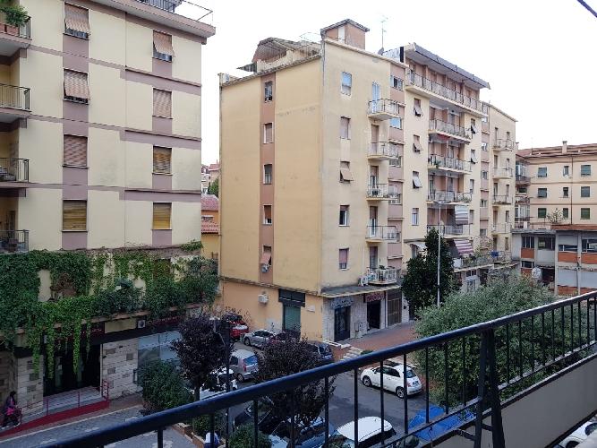 https://www.progettocasa1.it/immagini_immobili/04-10-2019/appartamento-vendita-colleferro-roma-via-salvo-dacquisto-19-767.jpg