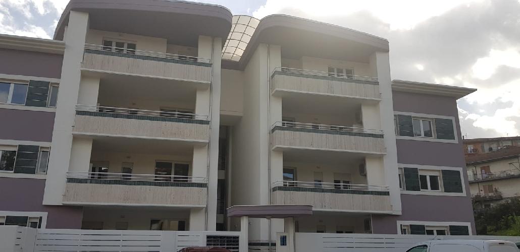 https://www.progettocasa1.it/immagini_immobili/04-11-2019/appartamento-vendita-colleferro-roma-via-oriana-fallaci-694.jpg