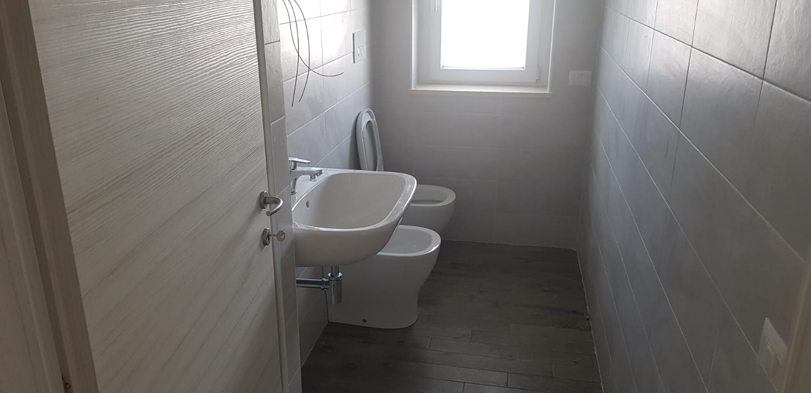 https://www.progettocasa1.it/immagini_immobili/04-11-2019/appartamento-vendita-colleferro-roma-via-oriana-fallaci-696.jpg