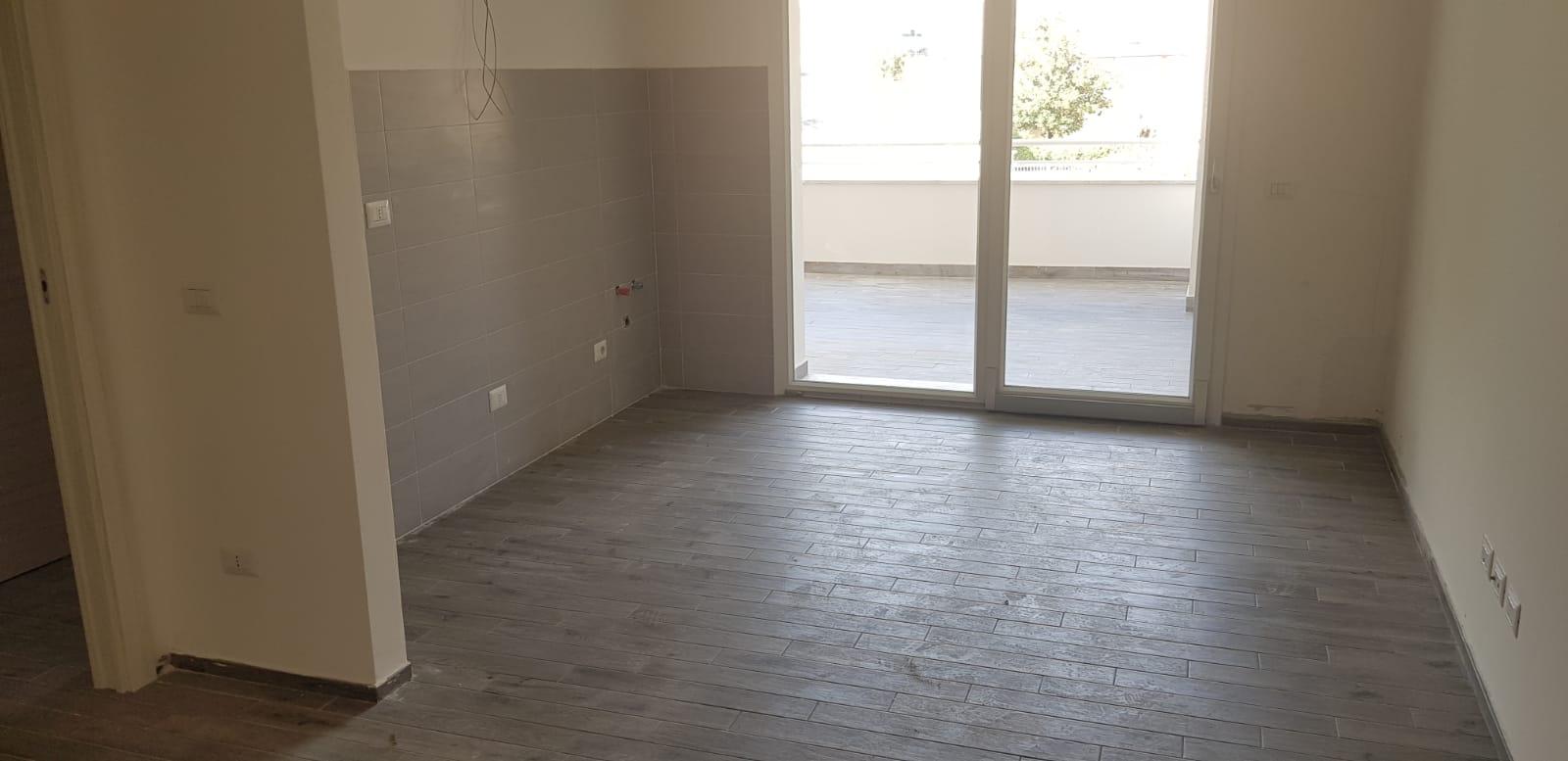 https://www.progettocasa1.it/immagini_immobili/04-11-2019/appartamento-vendita-colleferro-roma-via-oriana-fallaci-697.jpg
