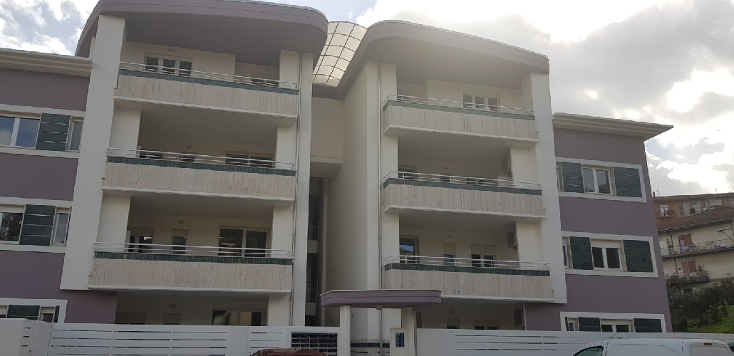https://www.progettocasa1.it/immagini_immobili/04-11-2019/appartamento-vendita-colleferro-roma-via-oriana-fallaci-784.jpg