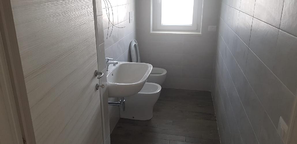 https://www.progettocasa1.it/immagini_immobili/04-11-2019/appartamento-vendita-colleferro-roma-via-oriana-fallaci-786.jpg