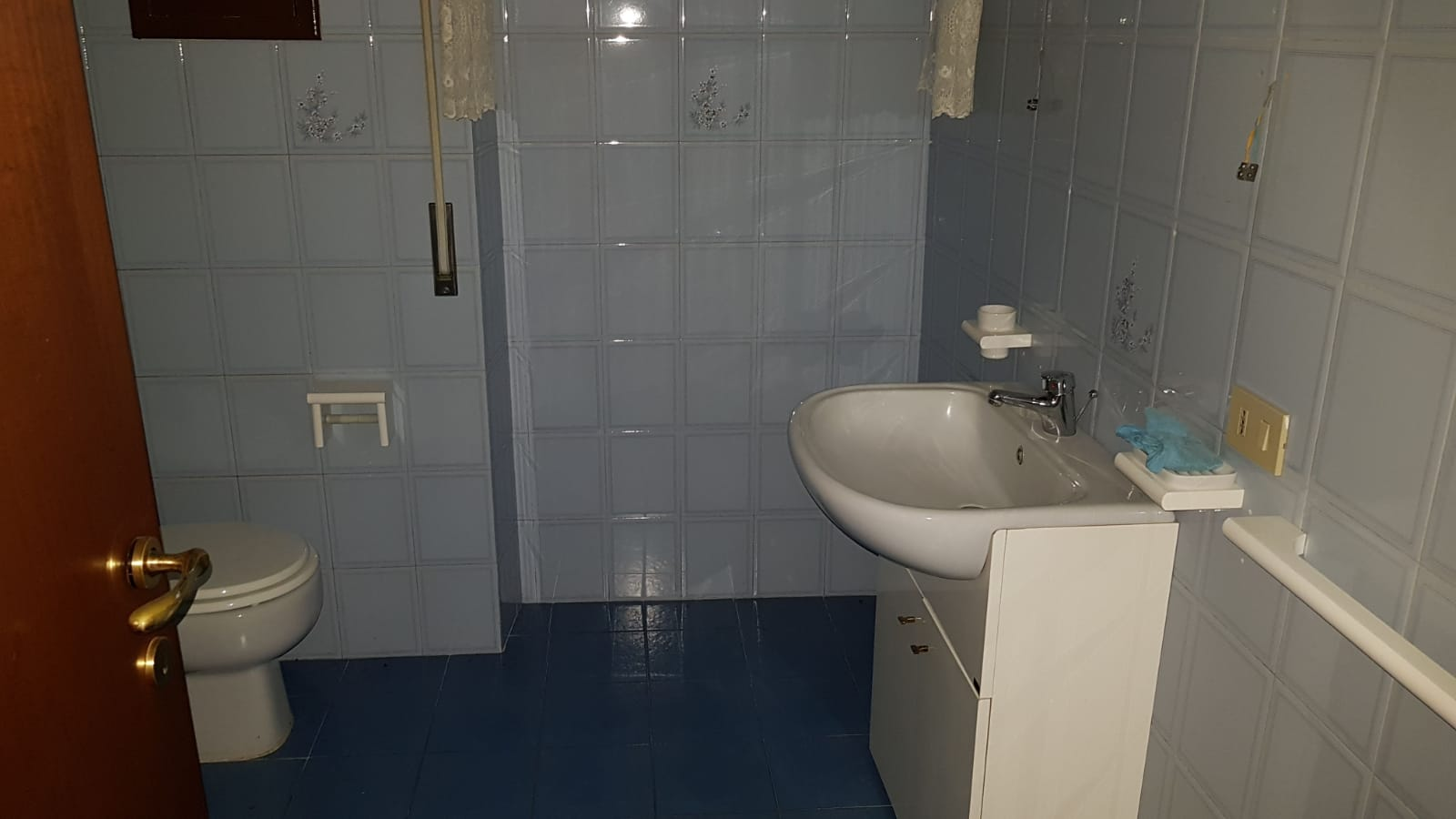 https://www.progettocasa1.it/immagini_immobili/05-06-2018/appartamento-vendita-colleferro-roma-via-pontinia-1-179.jpg