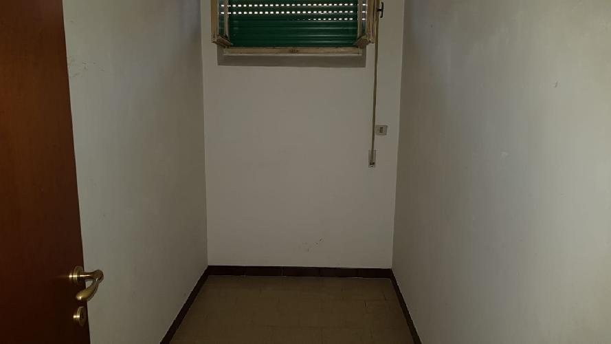 https://www.progettocasa1.it/immagini_immobili/05-06-2018/appartamento-vendita-colleferro-roma-via-pontinia-1-269.jpg