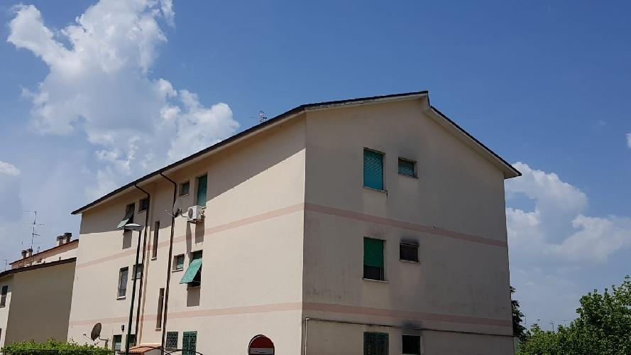 https://www.progettocasa1.it/immagini_immobili/05-06-2018/appartamento-vendita-colleferro-roma-via-pontinia-1-272.jpg