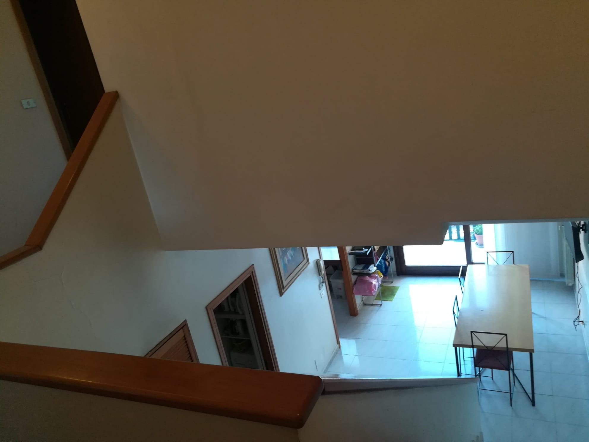https://www.progettocasa1.it/immagini_immobili/05-06-2020/soluzione-indipendente-vendita-colleferro-roma-via-fontana-delloste-13-536.jpg