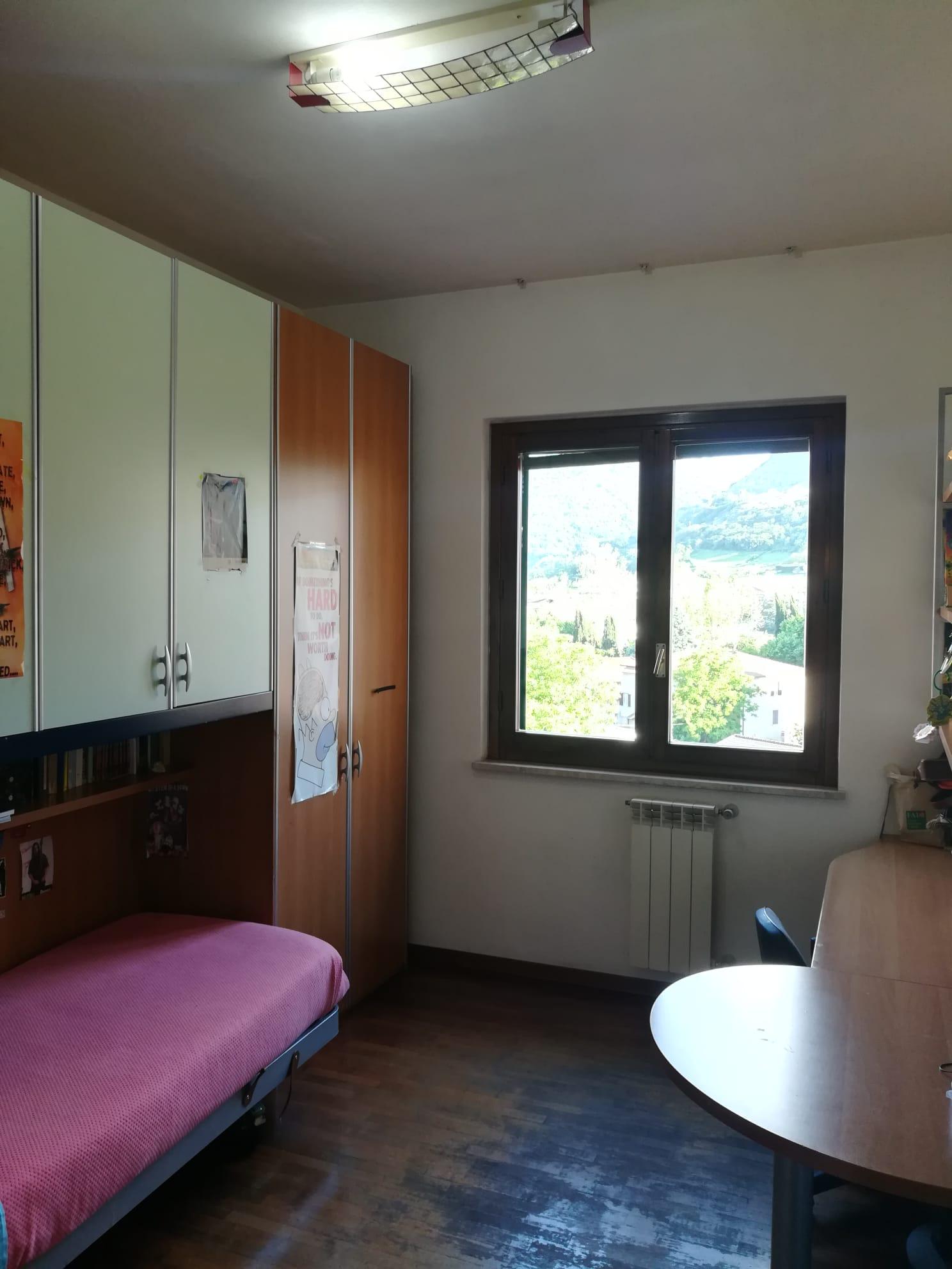 https://www.progettocasa1.it/immagini_immobili/05-06-2020/soluzione-indipendente-vendita-colleferro-roma-via-fontana-delloste-13-539.jpg