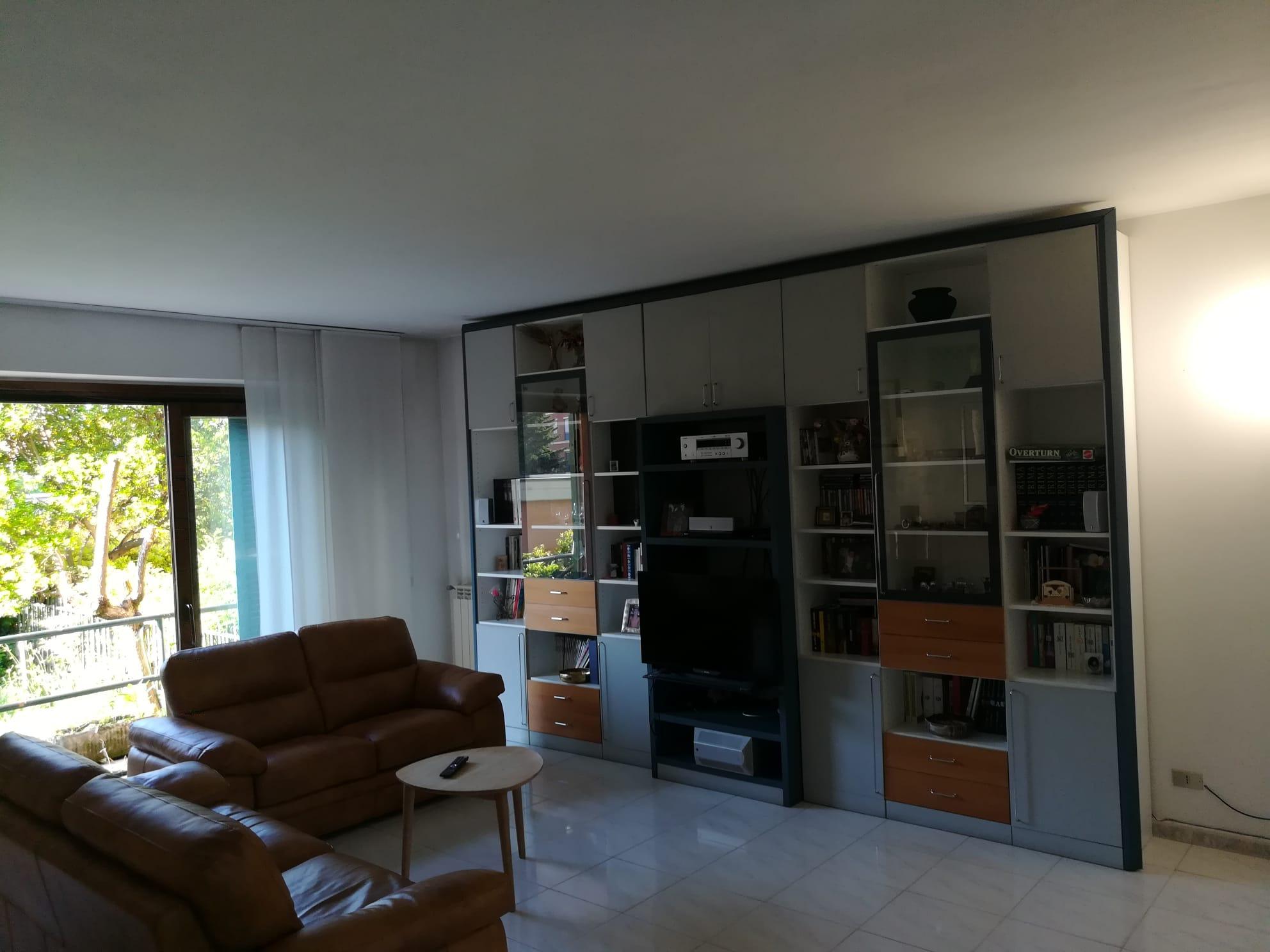 https://www.progettocasa1.it/immagini_immobili/05-06-2020/soluzione-indipendente-vendita-colleferro-roma-via-fontana-delloste-13-540.jpg
