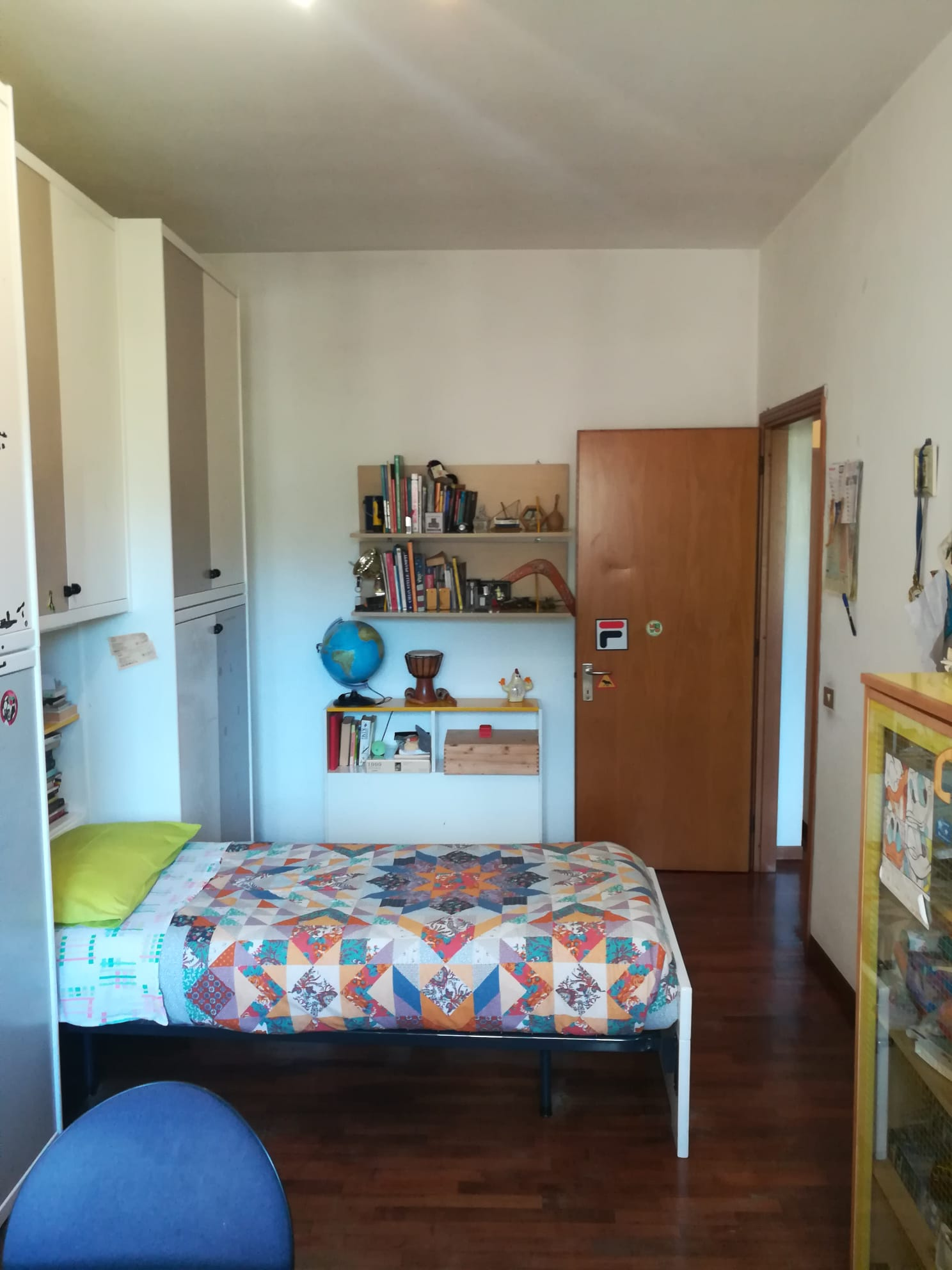 https://www.progettocasa1.it/immagini_immobili/05-06-2020/soluzione-indipendente-vendita-colleferro-roma-via-fontana-delloste-13-553.jpg