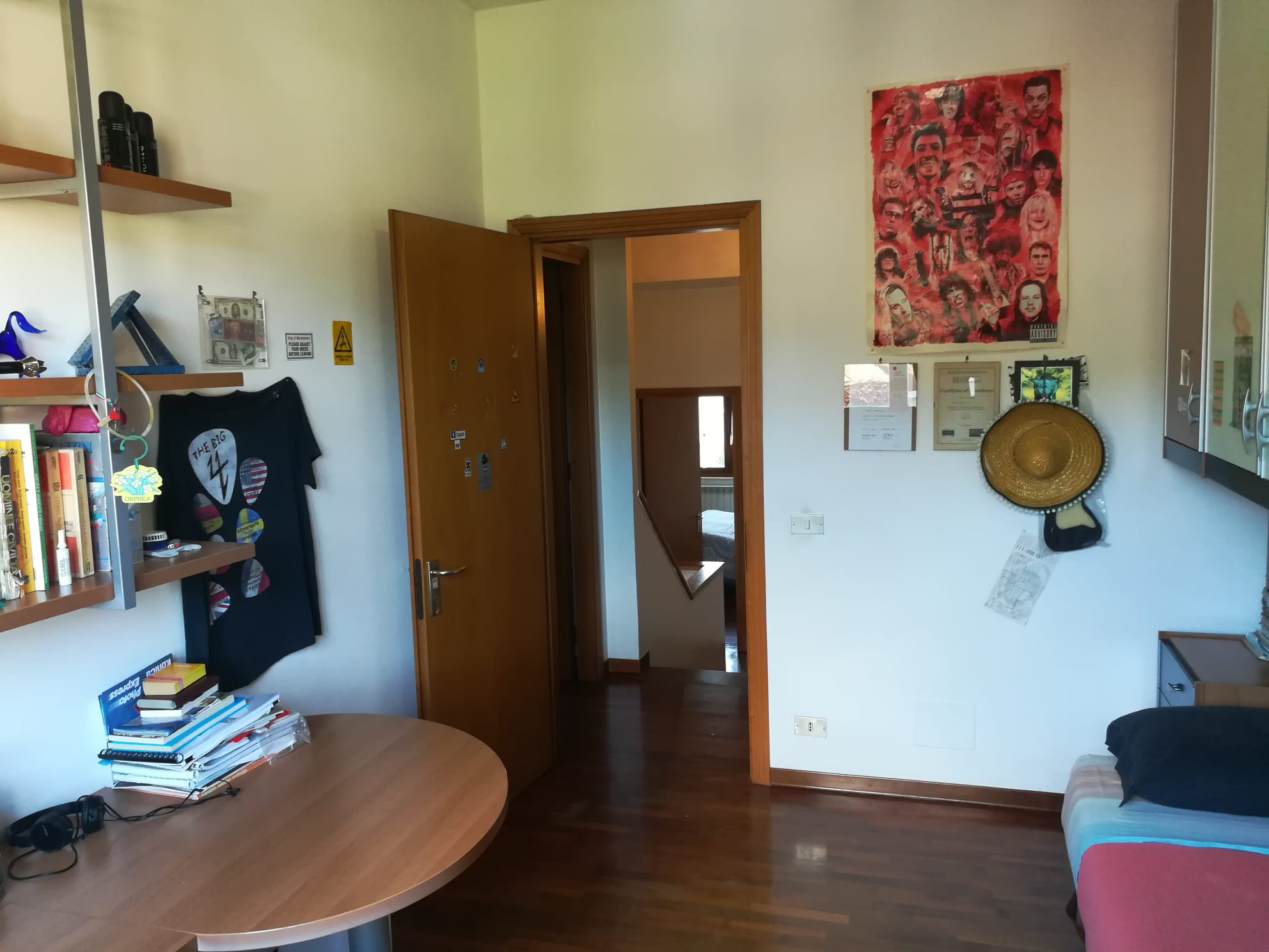 https://www.progettocasa1.it/immagini_immobili/05-06-2020/soluzione-indipendente-vendita-colleferro-roma-via-fontana-delloste-13-816.jpg