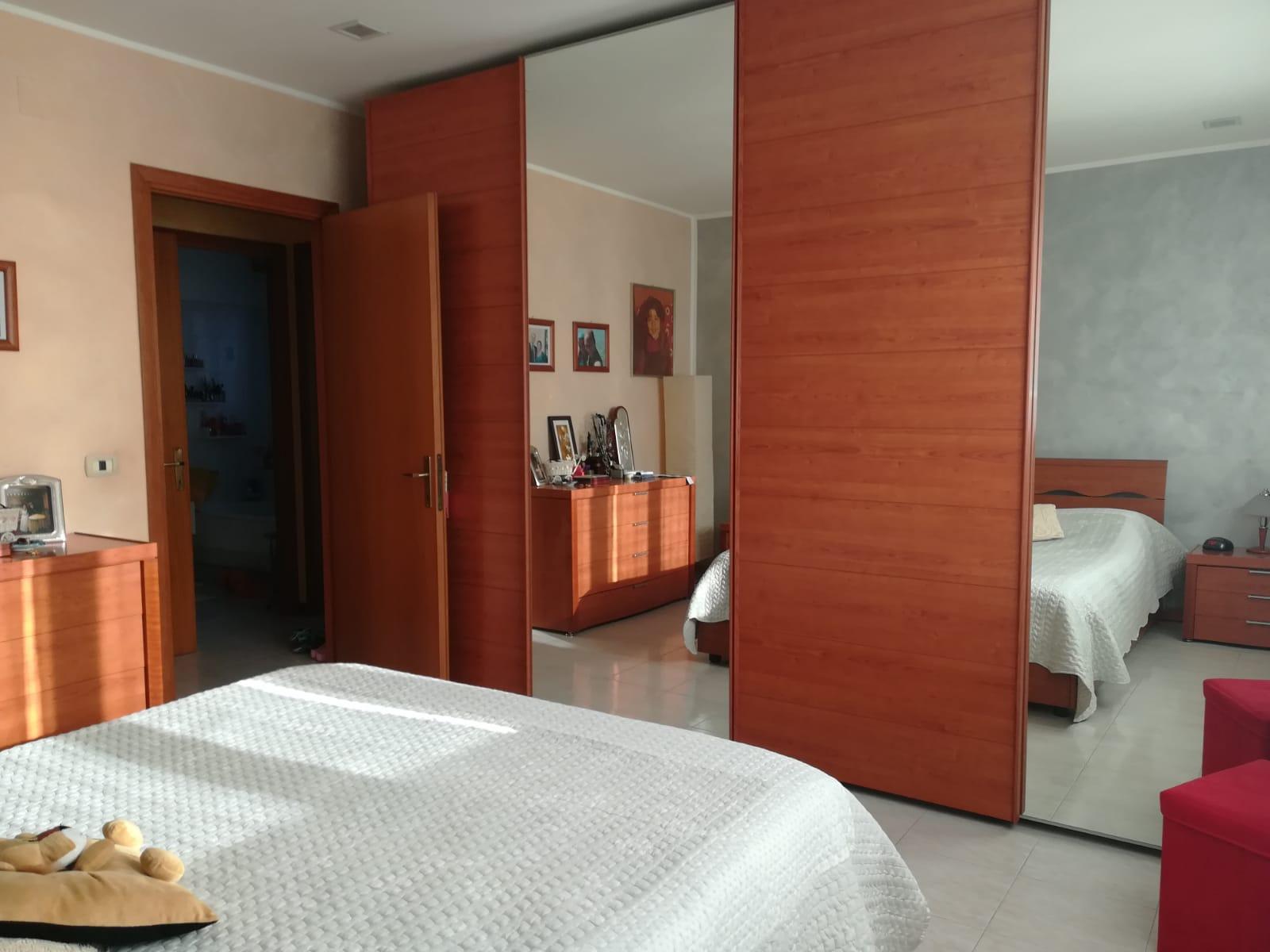 https://www.progettocasa1.it/immagini_immobili/05-07-2019/appartamento-vendita-colleferro-roma-via-delle-betulle-56-617.jpg