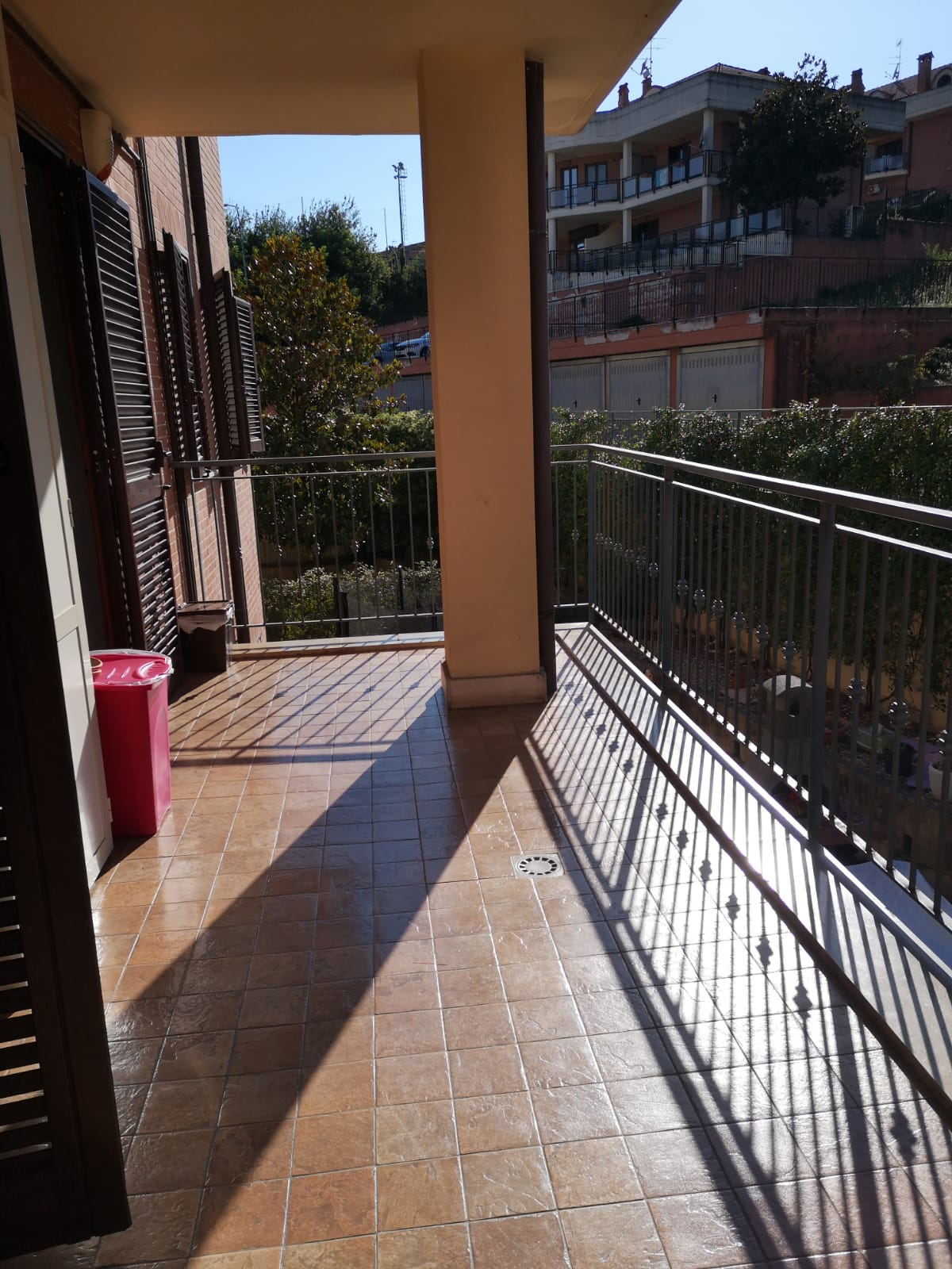 https://www.progettocasa1.it/immagini_immobili/05-08-2020/appartamento-vendita-colleferro-roma-via-oriana-fallaci-449.jpg