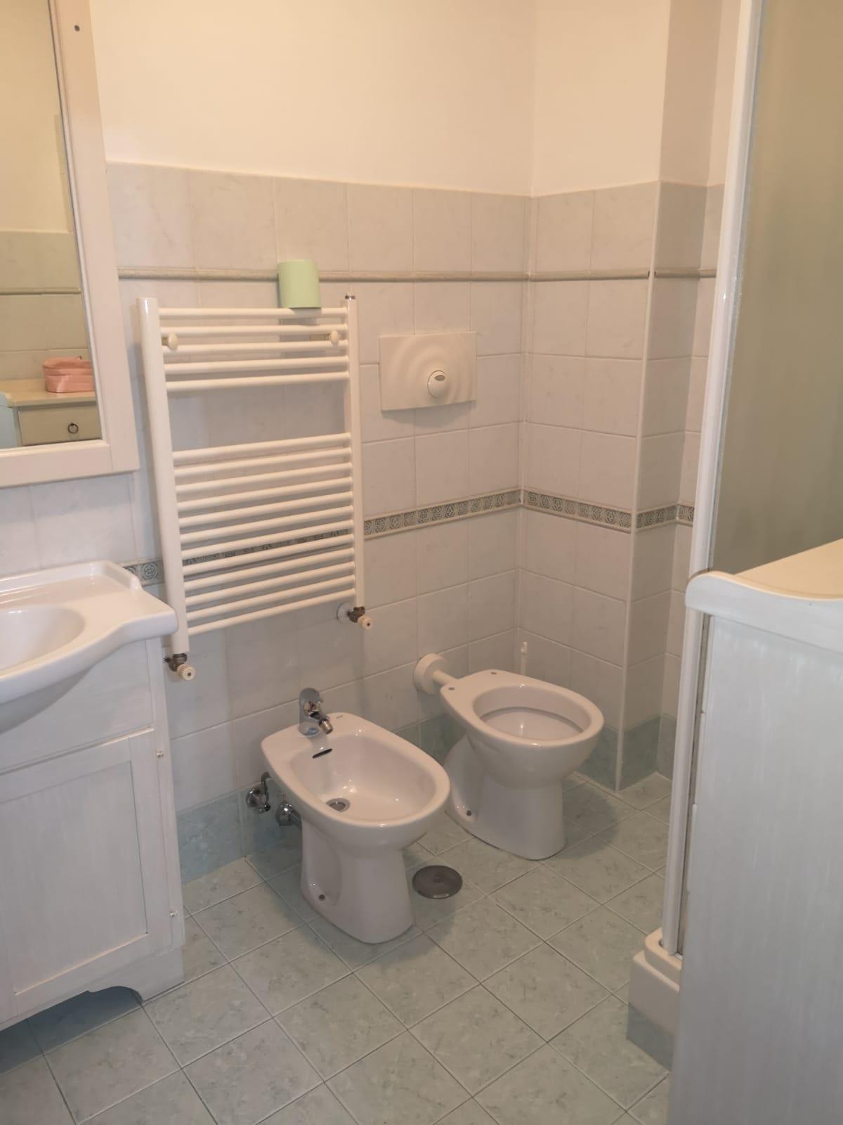 https://www.progettocasa1.it/immagini_immobili/05-08-2020/appartamento-vendita-colleferro-roma-via-oriana-fallaci-490.jpg