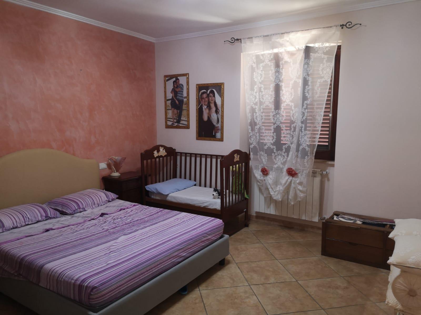 https://www.progettocasa1.it/immagini_immobili/05-08-2020/appartamento-vendita-colleferro-roma-via-oriana-fallaci-492.jpg