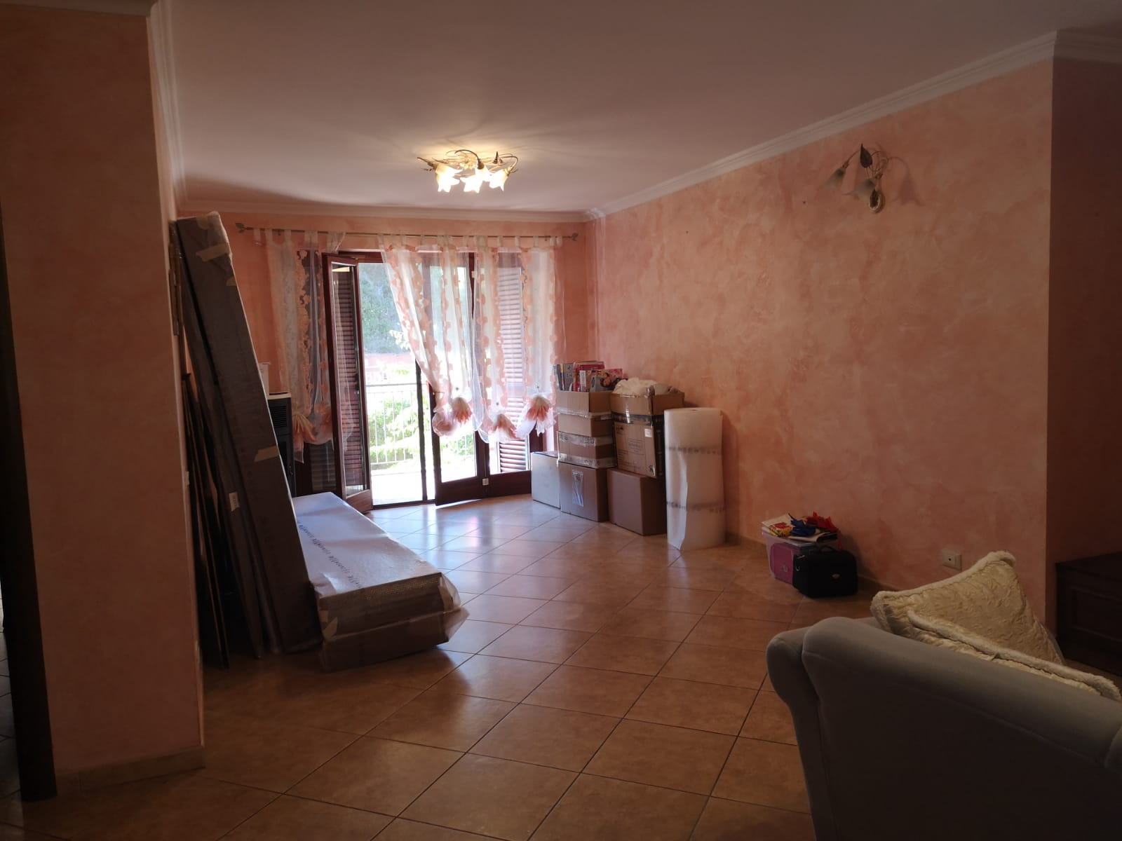 https://www.progettocasa1.it/immagini_immobili/05-08-2020/appartamento-vendita-colleferro-roma-via-oriana-fallaci-664.jpg