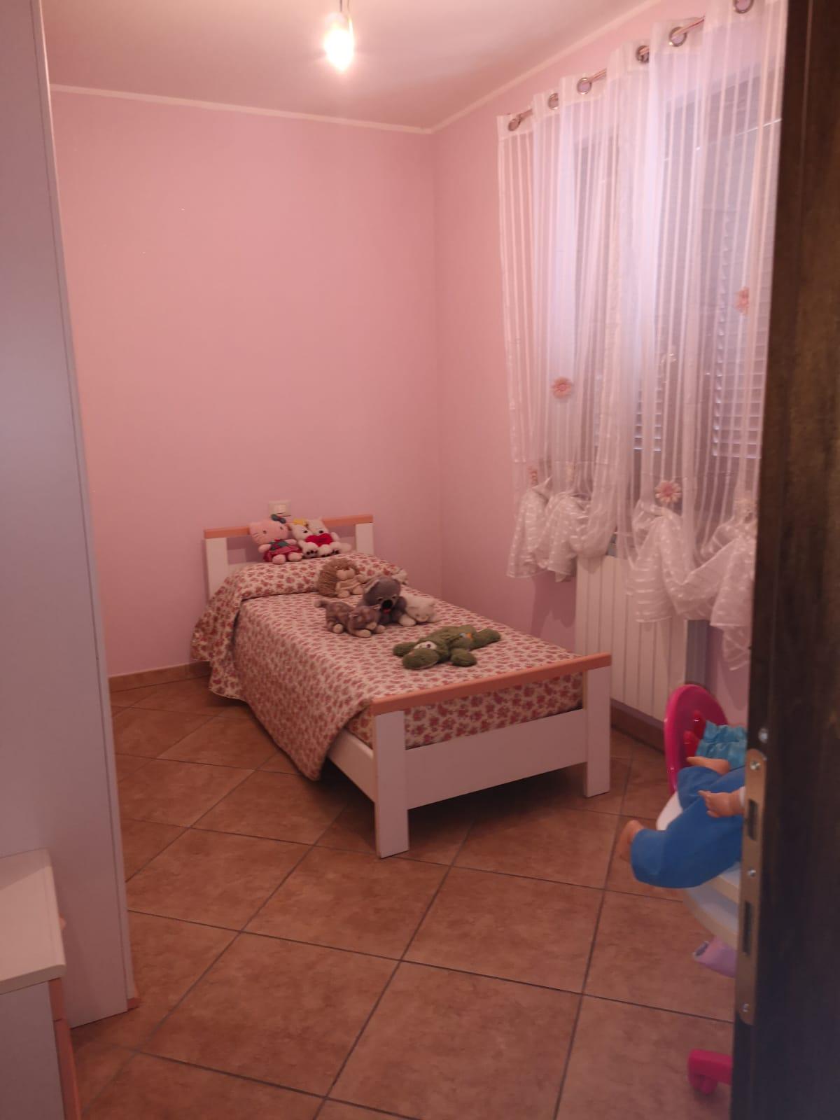 https://www.progettocasa1.it/immagini_immobili/05-08-2020/appartamento-vendita-colleferro-roma-via-oriana-fallaci-665.jpg