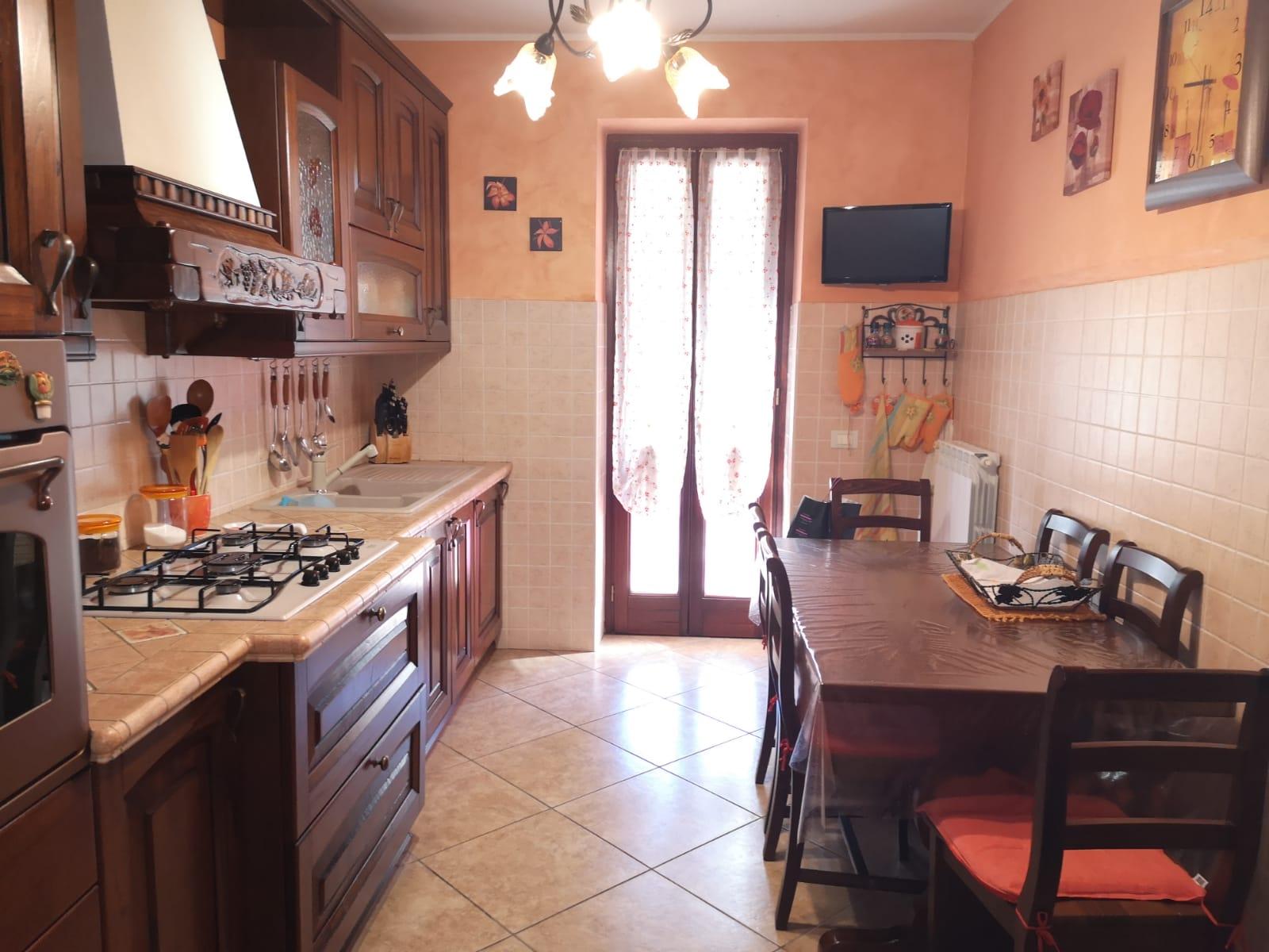 https://www.progettocasa1.it/immagini_immobili/05-08-2020/appartamento-vendita-colleferro-roma-via-oriana-fallaci-666.jpg
