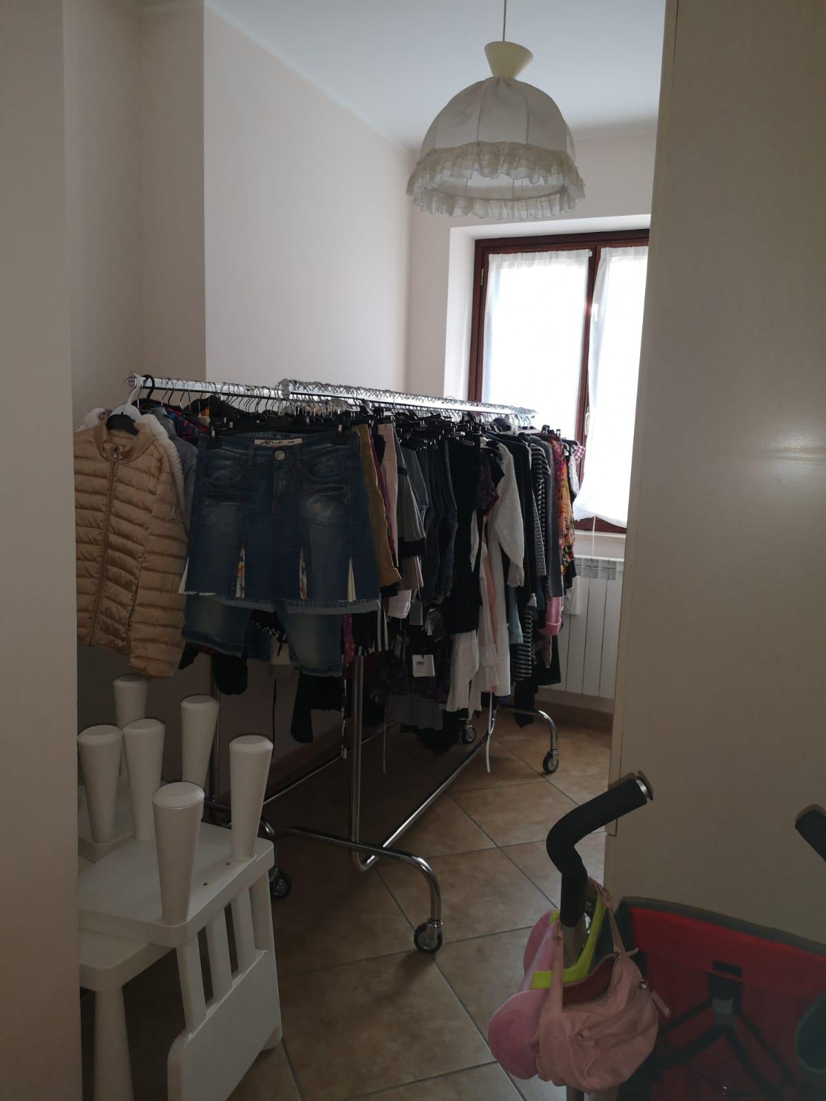 https://www.progettocasa1.it/immagini_immobili/05-08-2020/appartamento-vendita-colleferro-roma-via-oriana-fallaci-670.jpg