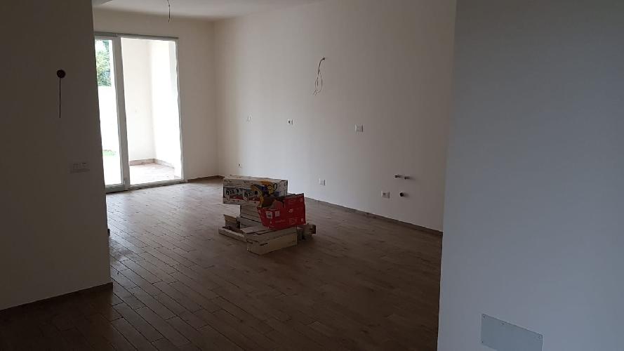 https://www.progettocasa1.it/immagini_immobili/05-11-2019/appartamento-vendita-colleferro-roma-via-oriana-fallaci-791.jpg