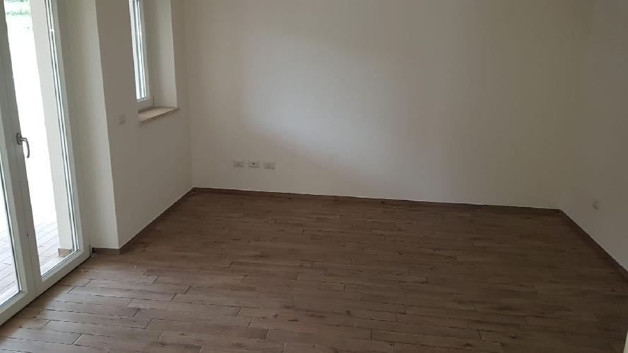 https://www.progettocasa1.it/immagini_immobili/05-11-2019/appartamento-vendita-colleferro-roma-via-oriana-fallaci-792.jpg