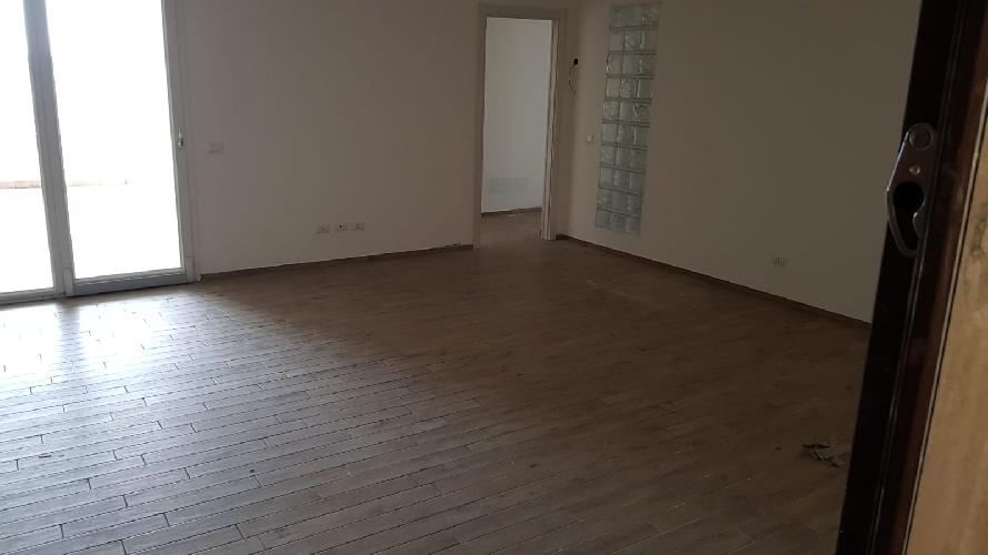 https://www.progettocasa1.it/immagini_immobili/05-11-2019/appartamento-vendita-colleferro-roma-via-oriana-fallaci-793.jpg