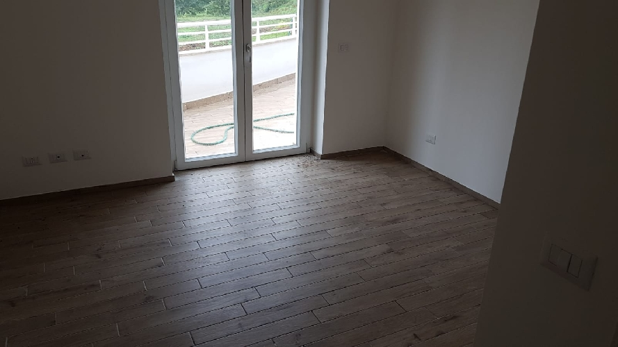 https://www.progettocasa1.it/immagini_immobili/05-11-2019/appartamento-vendita-colleferro-roma-via-oriana-fallaci-795.jpg
