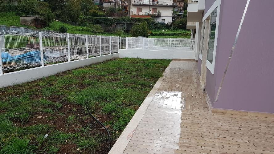 https://www.progettocasa1.it/immagini_immobili/05-11-2019/appartamento-vendita-colleferro-roma-via-oriana-fallaci-799.jpg