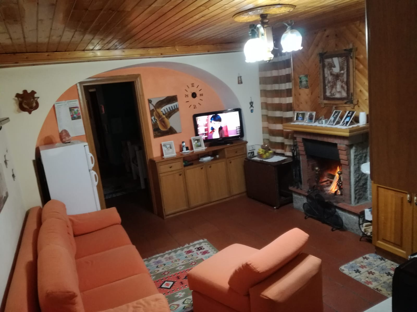 https://www.progettocasa1.it/immagini_immobili/05-12-2018/-vendita-gavignano-roma-via-regina-margherita-115-124.jpg