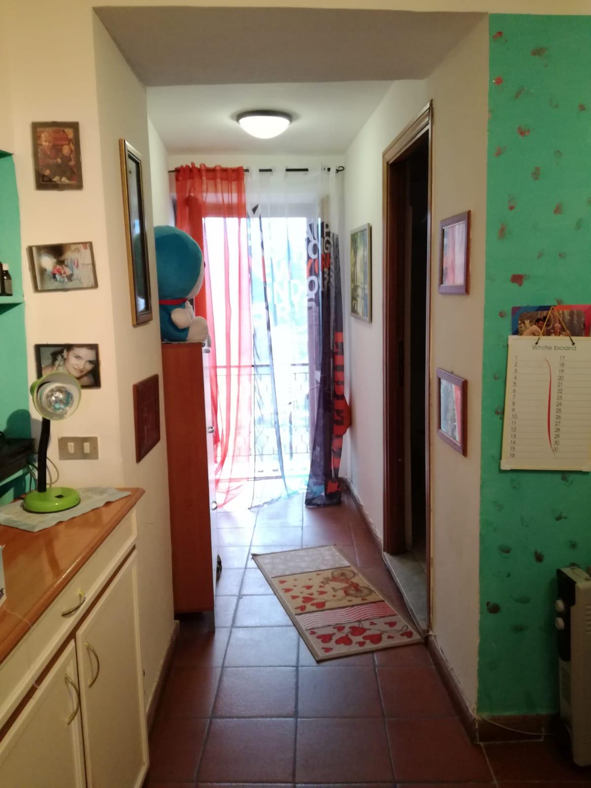 https://www.progettocasa1.it/immagini_immobili/05-12-2018/-vendita-gavignano-roma-via-regina-margherita-115-125.jpg