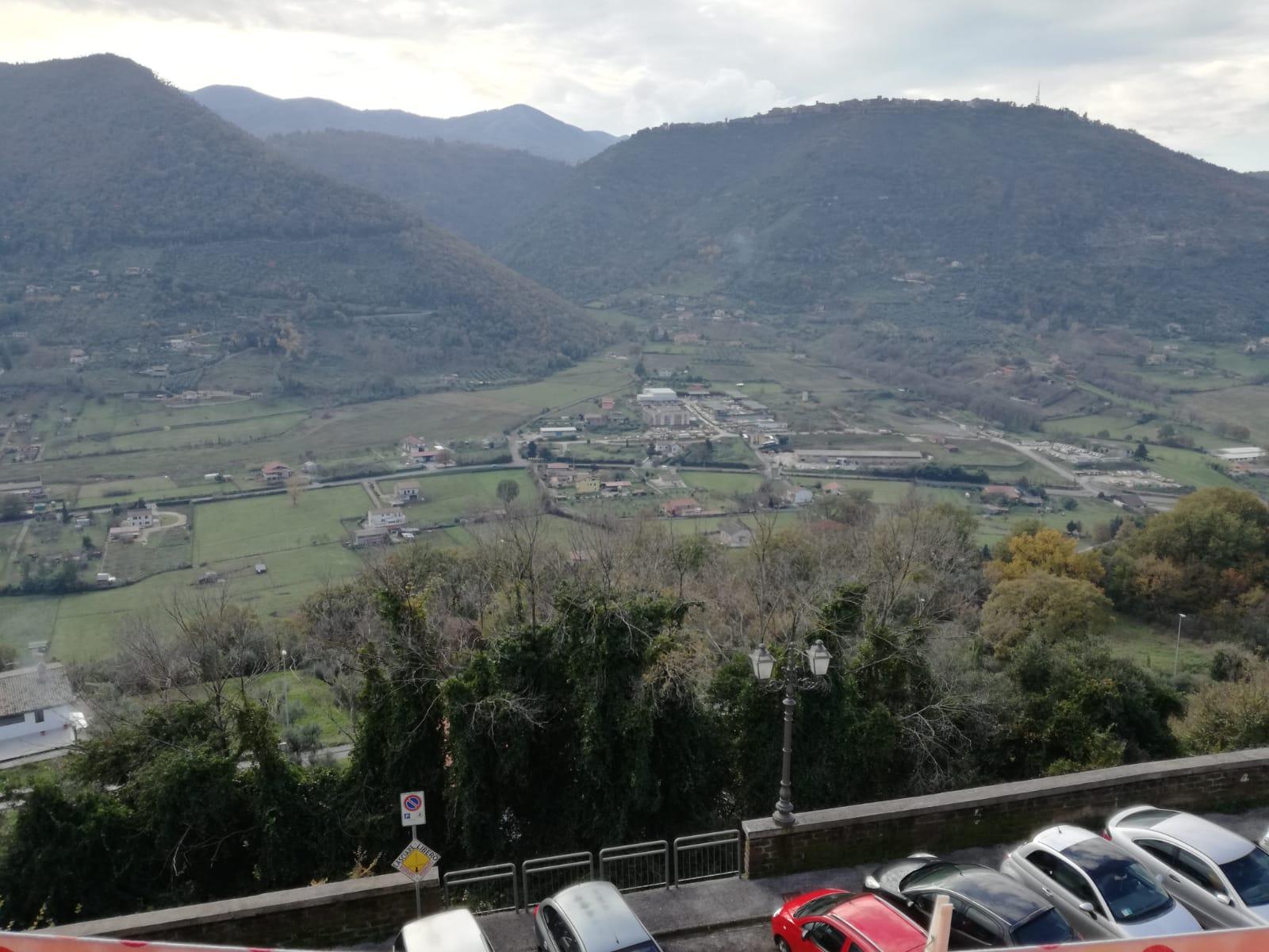 https://www.progettocasa1.it/immagini_immobili/05-12-2018/-vendita-gavignano-roma-via-regina-margherita-115-134.jpg