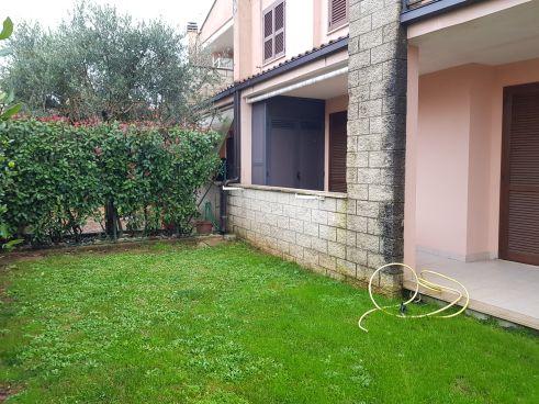 https://www.progettocasa1.it/immagini_immobili/05-12-2019/soluzione-indipendente-vendita-colleferro-roma-piazza-san-benedetto-718.jpg