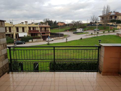 https://www.progettocasa1.it/immagini_immobili/05-12-2019/soluzione-indipendente-vendita-colleferro-roma-piazza-san-benedetto-722.jpg