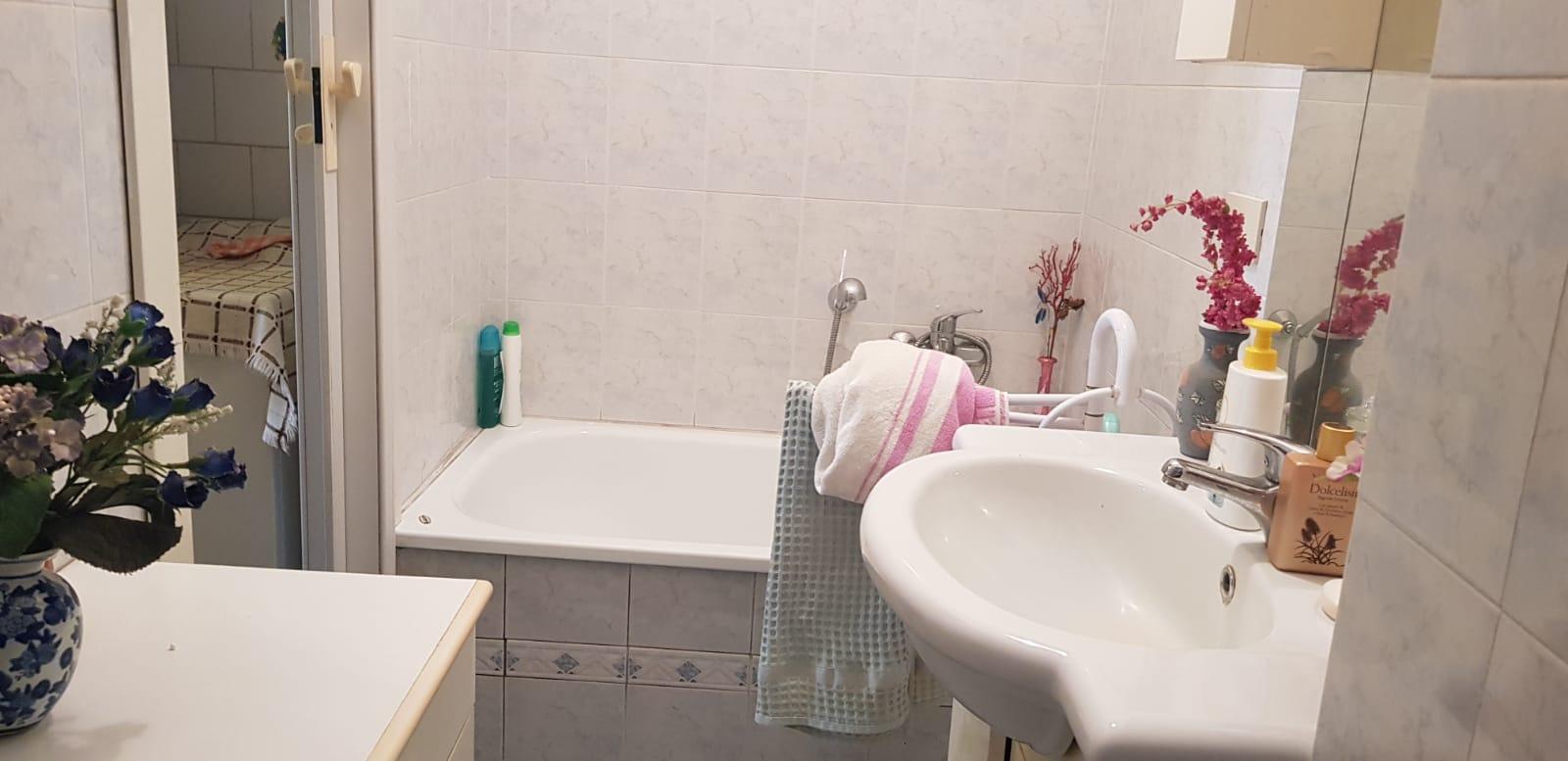 https://www.progettocasa1.it/immagini_immobili/06-02-2020/appartamento-vendita-colleferro-roma-via-pontinia-54-351.jpg