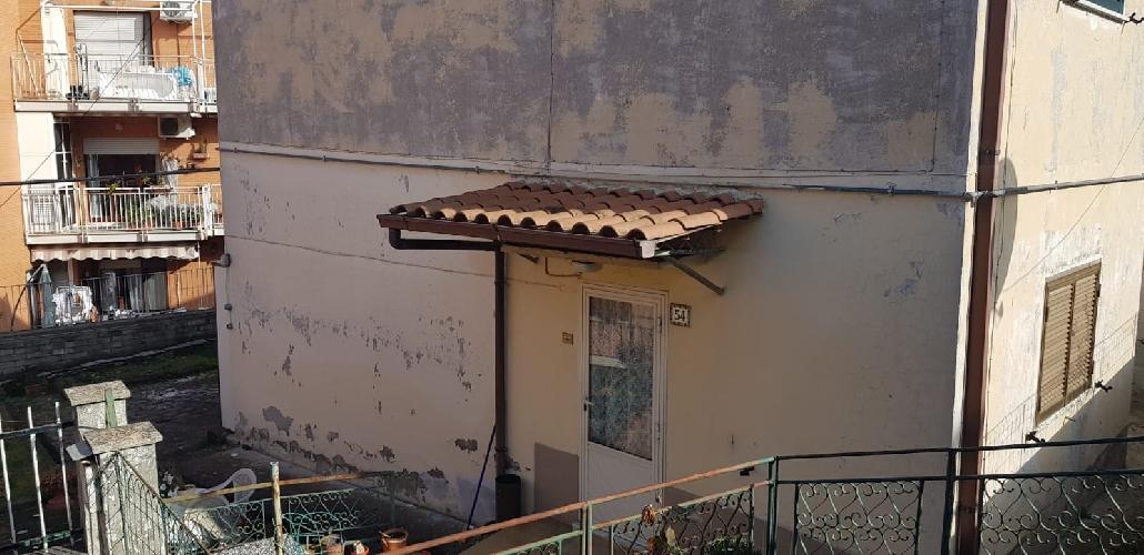 https://www.progettocasa1.it/immagini_immobili/06-02-2020/appartamento-vendita-colleferro-roma-via-pontinia-54-521.jpg